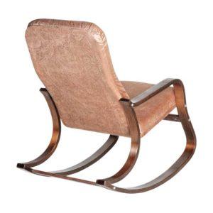 Кресло-Качалка Каприз