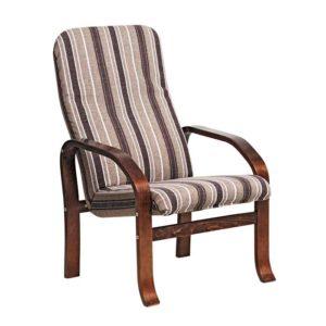 Кресло Модерн