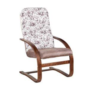 Кресло Старт 1