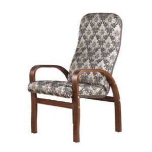 Кресло Старт 3
