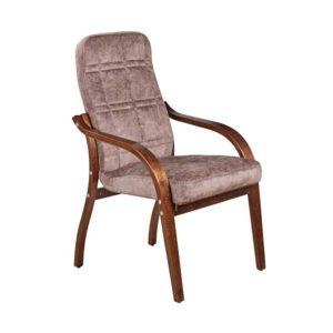 Кресло Дипломат