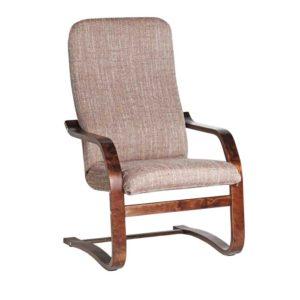 Кресло Мечта