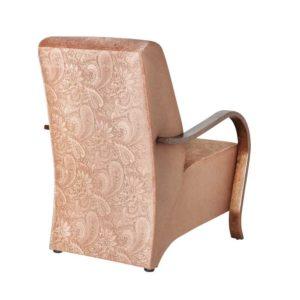 Кресло Старт Винни