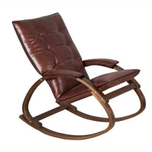 Кресло-Качалка Статус