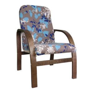 Кресло Старт 2
